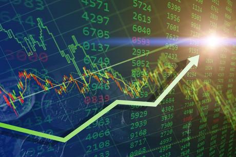 CSN tem alta de mais de 3% com negociações para venda antecipada de minério