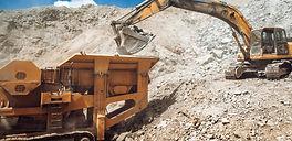 mining-industry-industrial-excavator-loa