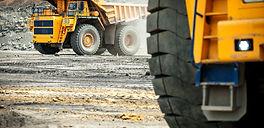 coal-mining-industry-big-mining-truck_t2