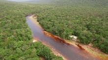 Planejamento integrado é chave para mineração sustentável na Amazônia