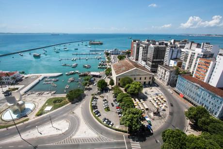 Presidente do IBRAM discute carta-compromisso em Salvador na próxima quarta-feira