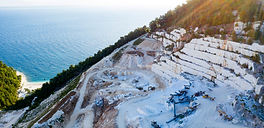 marble-quarry-site-in-thassos-greece-WEH