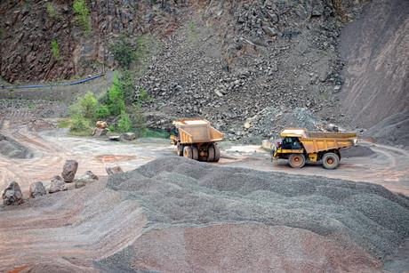 Imerys participa de seminário nacional sobre mineração e comunidades