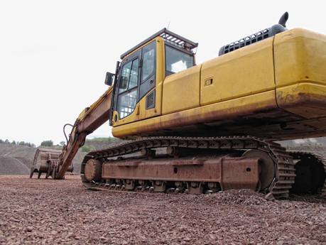 Mineradora tem projeto de R$ 9,1 bi com megabarragem no norte de MG