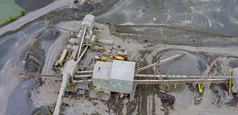 open-pit-iron-ore-mining-a-big-mining-truck-at-work-working-in-a-quarry-in-open-cast-mine-