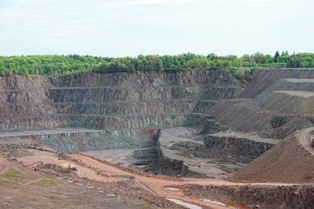 Os desafios da Mineração: Fórum discutiu soluções para atrair mais investimentos