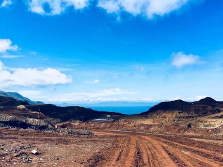 RS tem projetos para investir até R$ 2 bi em mineração