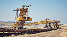 Governo publica decreto que instala Agência Nacional de Mineração