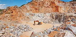 heavy-excavator-on-a-quarry-excavation-m