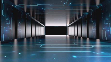 Transformação digital da paragominas é apresentado em Fórum