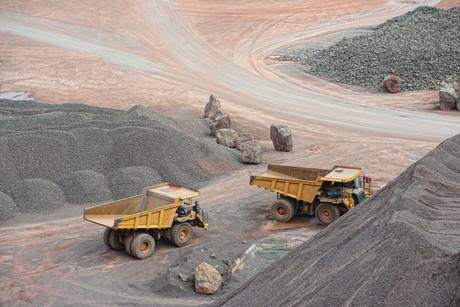 ANM lança plano para recuperação de danos no setor mineral