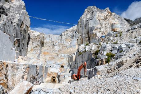 IPO da CSN Mineração movimenta 5,2bi.