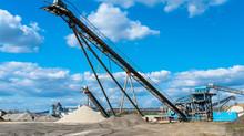 Restrições à mineração na área de fronteira devem ser flexibilizadas