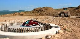 bulldozer-PPGNXTV.jpg