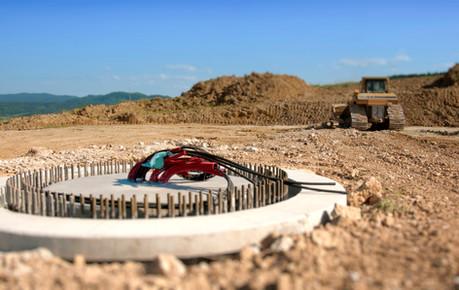 Setor de Mineração, junto a Siderurgia e Construção deverão apresentar grandes resultados