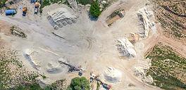 mining-TTTZLP4.jpg