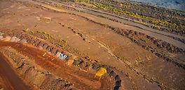 aerial-view-of-southern-mining-factory-mine-quarry-8REJR6B.jpg