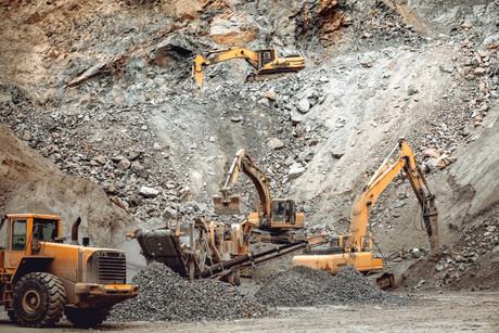 PDAC 2021: crescimento sustentável e redução da burocracia vão alavancar a mineração brasileira