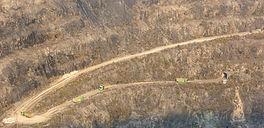 iron-mine-pit-scene-MBLXQHB.jpg