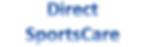DirectSportsCare 3.png