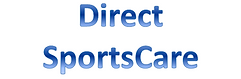 DirectSportsCare 3.png