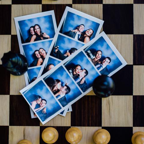Copy of 1- Esmeralda Bodas 3 - Copy.jpg
