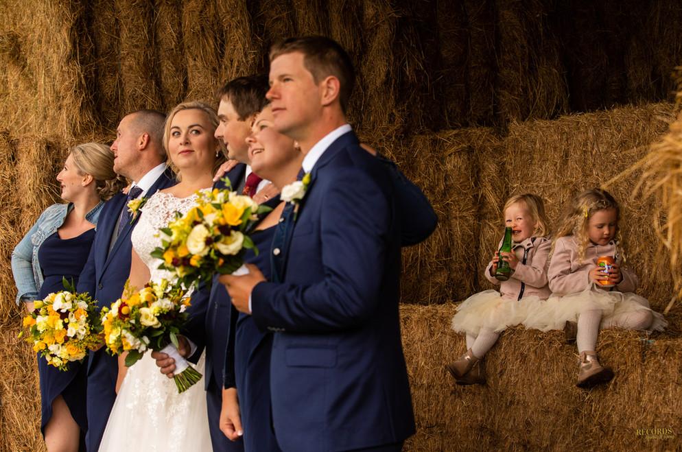 The Records Doug Heather Christchurch Wedding-36.jpg