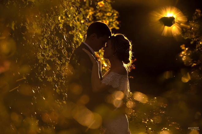 The Records Doug Heather Christchurch Wedding-13.jpg