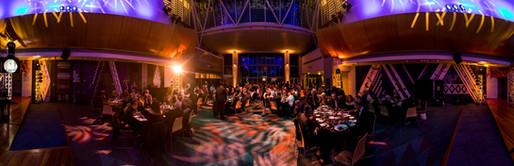 Records-Event-Squire-NZIPP-IRIS-Gala-Dinner-Event-1800W.jpg
