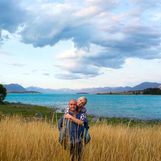 The-Records-Heather-Doug-Christchurch-Wedding-Us-21-1800W.jpg
