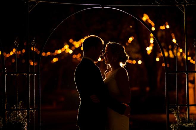 The Records Doug Heather Christchurch Wedding-10.jpg