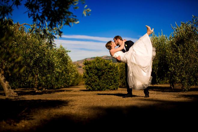 The Records Doug Heather Christchurch Wedding-1200W-55.jpg