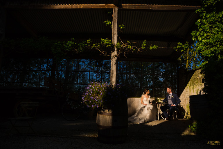 The Records Doug Heather Christchurch Wedding-23.jpg