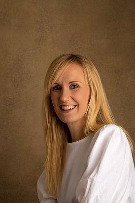 Heather headshot-2000.jpg
