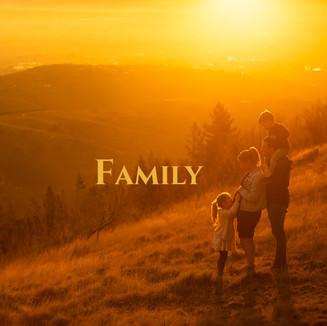 The-Records-Heather-Doug-Family-2.1-1800W.jpg