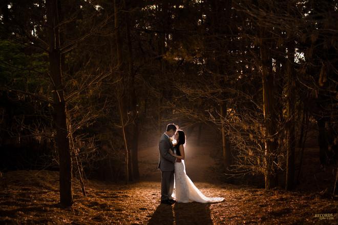 The Records Doug Heather Christchurch Wedding-07.jpg