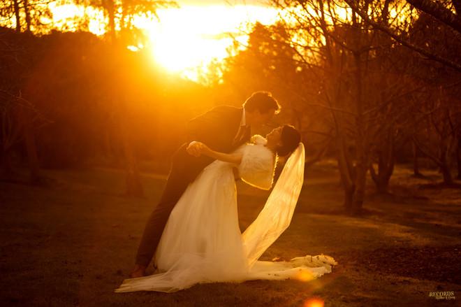 The Records Doug Heather Christchurch Wedding-41.jpg