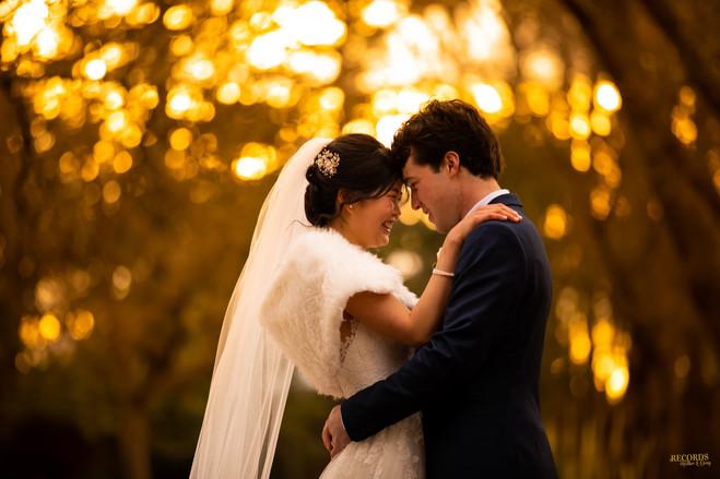 The Records Doug Heather Christchurch Wedding-40.jpg