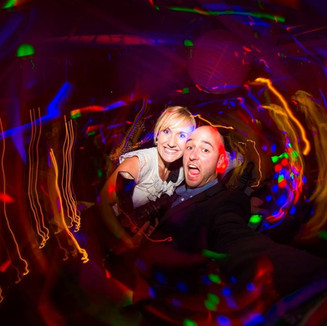The-Records-Heather-Doug-Christchurch-Wedding-Us-16-1021W.jpg