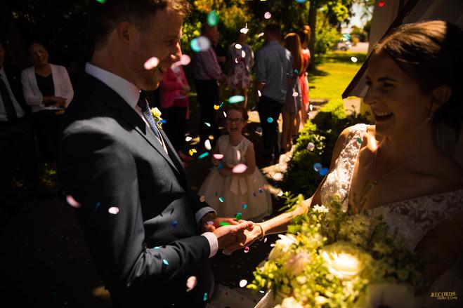 The Records Doug Heather Christchurch Wedding-21.jpg