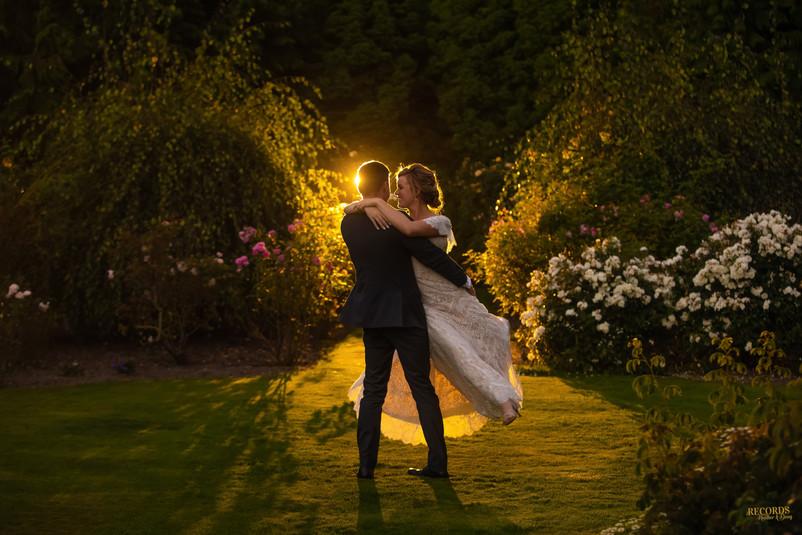 The Records Doug Heather Christchurch Wedding-12.jpg