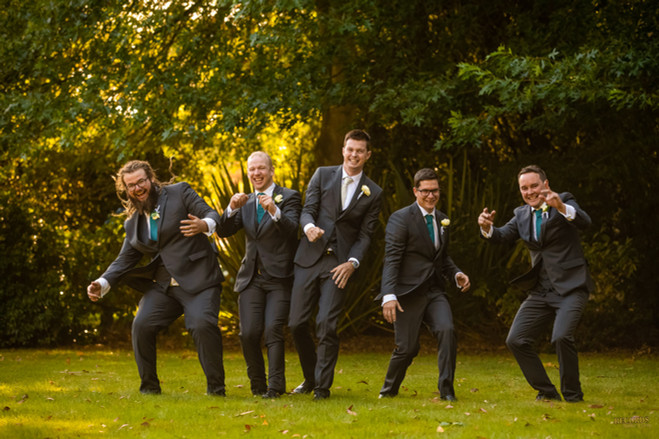 The Records Doug Heather Christchurch Wedding-45.jpg