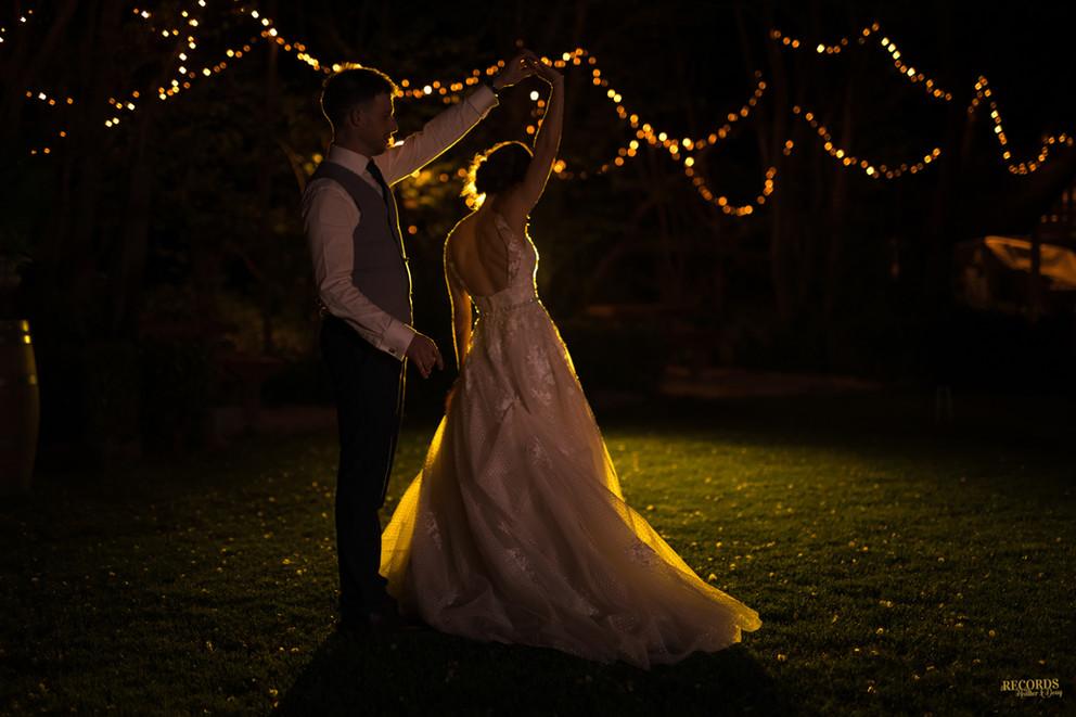 The Records Doug Heather Christchurch Wedding-24.jpg