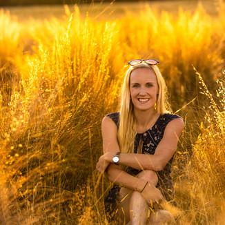 The-Records-Heather-Doug-Christchurch-Wedding-Us-10-1800W.jpg