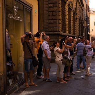 Pisa & Lucca-50.jpg