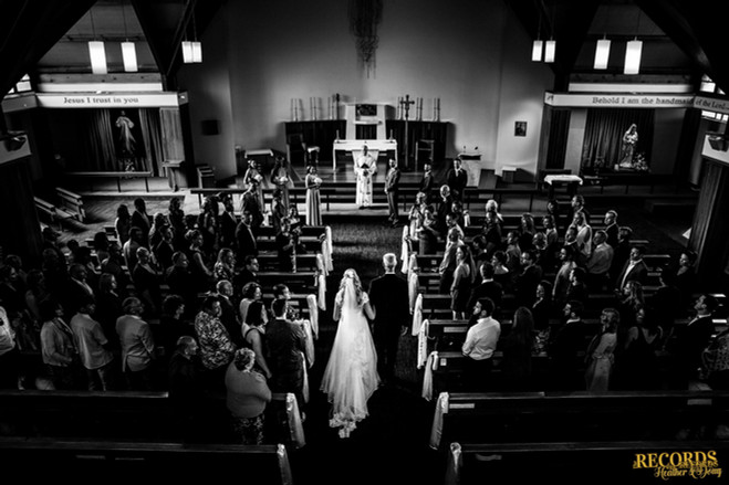 The Records Doug Heather Christchurch Wedding-44.jpg
