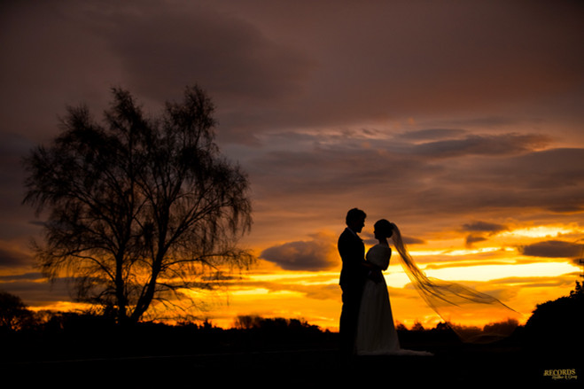 The Records Doug Heather Christchurch Wedding-42.jpg