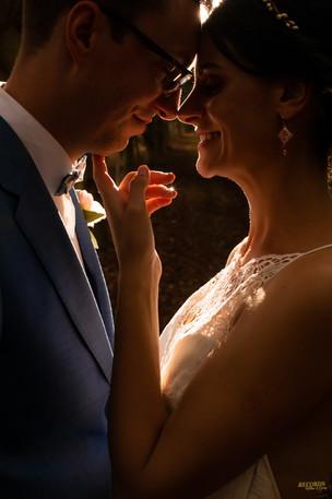 The Records Doug Heather Christchurch Wedding-17.jpg