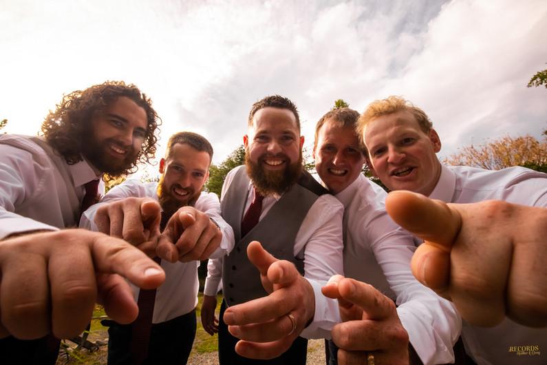 The Records Doug Heather Christchurch Wedding-35.jpg