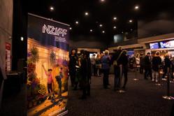 Records-Event-Squire-NZIFF-Event-1800W.jpg